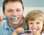 compare dental insurance plans