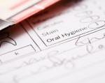 dental insurance appeal laws