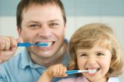 kids dental insurance