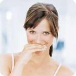 employer dental insurance